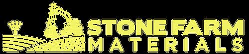 Stone Farm Materials